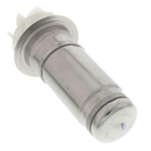 Taco Pump Replacement Cartridge TAC0010-021RP (for 0010 Cast Iron) Product Image