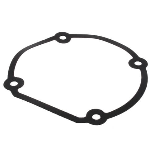 Replacement Gasket for Float Switch Product Image