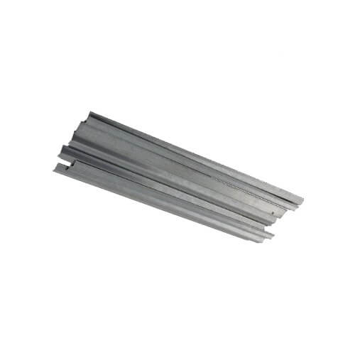 Heat Exchanger Baffle Kit 404 Product Image