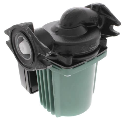 0013 3-Speed Cast Iron Circulator Pump - IFC 1/6 HP Product Image