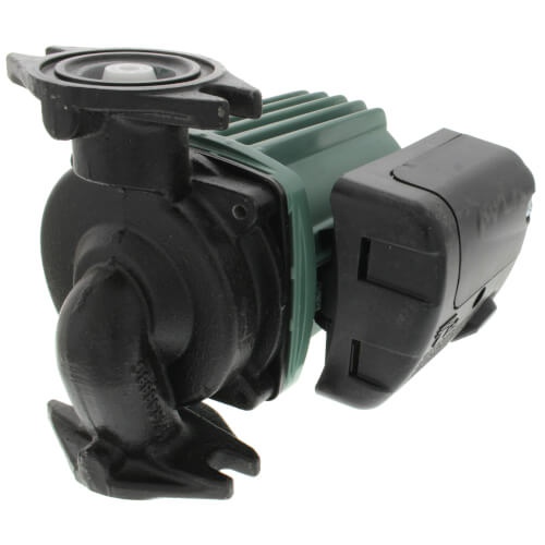 0013 3-Speed Cast Iron Circulator Pump - IFC 1/6 HP Product Image