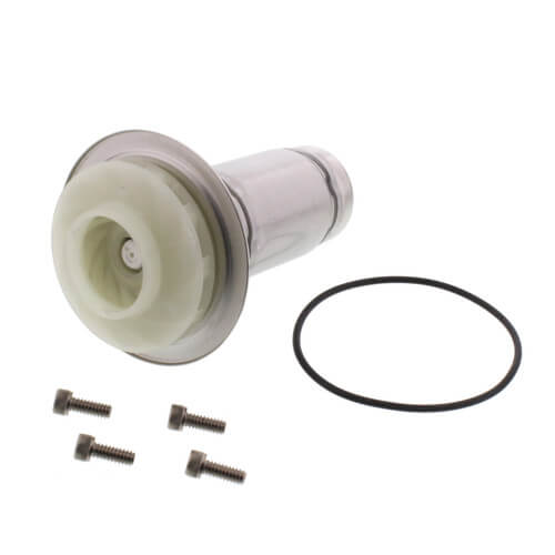 Cartridge Assembly for 0015-MSF3-IFC, 0015-MSF3-1IFC Product Image