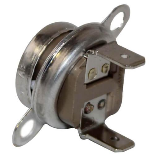 Overload Compressor Product Image
