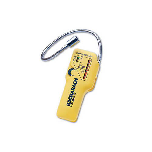 Leakator 10 Portable Combustible Gas Leak Detector Product Image