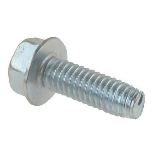 Stud Bolt Kit 2100-4001 Product Image