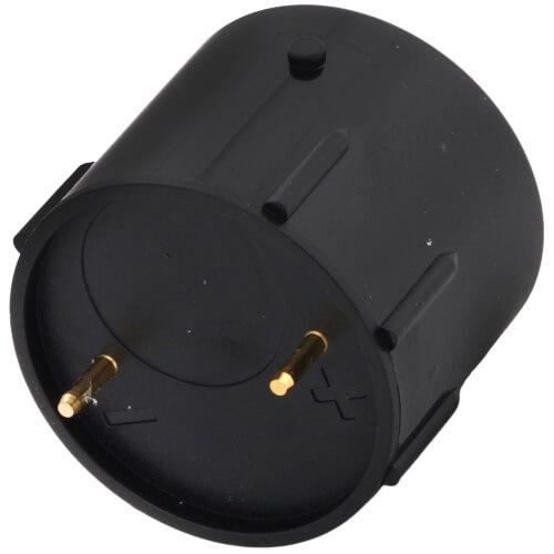 Oxygen Sensor (O2) Product Image