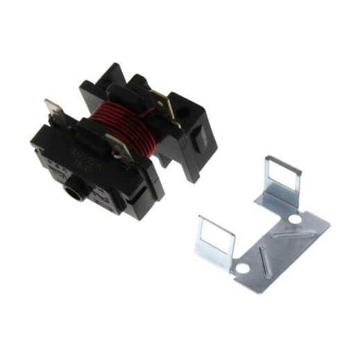 Relay Assembly 115V/G5 Product Image