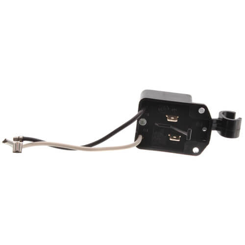 Switch Assembly Product Image