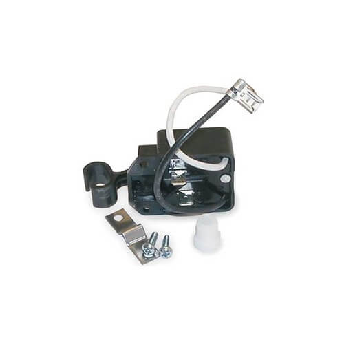 Replacement Float Switch for D295 Pump Product Image
