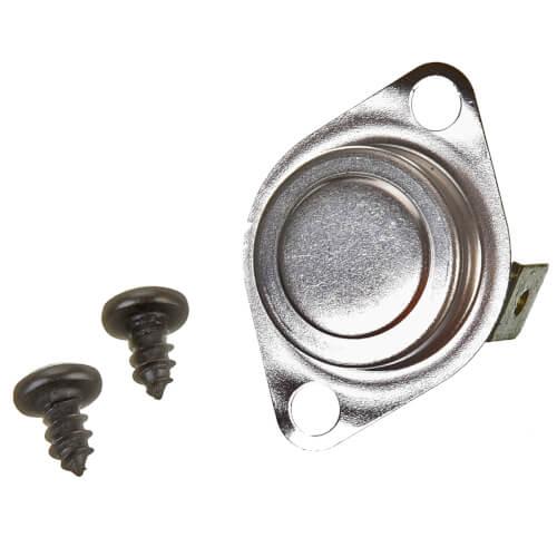 Temperature Sensor Kit - 150F Product Image