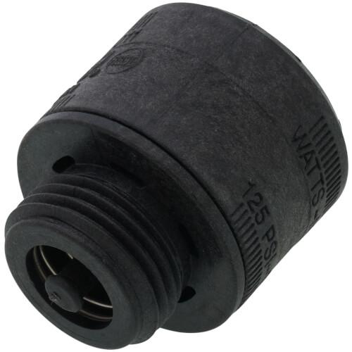 "3/4"" 8P, Hose Connection Plastic Vacuum Breaker Product Image"