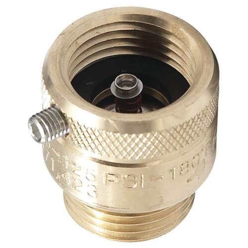 "3/4"" 8, Hose Connection Vacuum Breaker Product Image"
