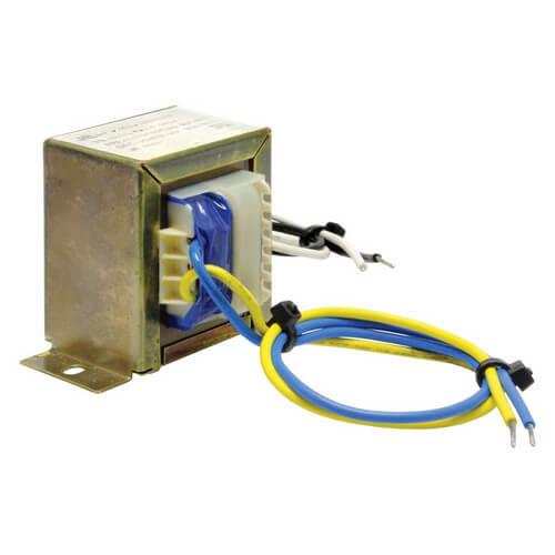 Transformer Kit -  120/24V Product Image