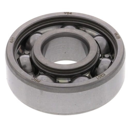 Bearing, Radial 6201 Product Image