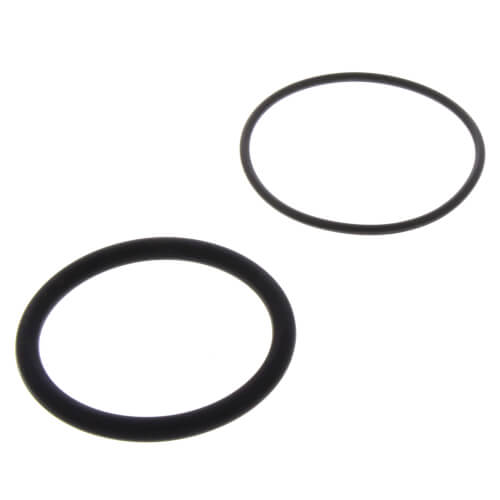 Taco Replacement Casing O-Ring Product Image