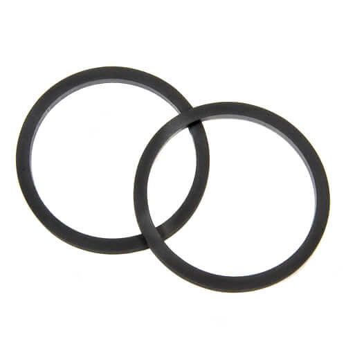 TACO 007-007RP FLANGE GASKET SET (00 SERIES CIRCULATORS) MC64697