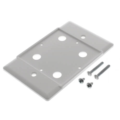 Adaptor Plate - for Enclosure G & J Product Image
