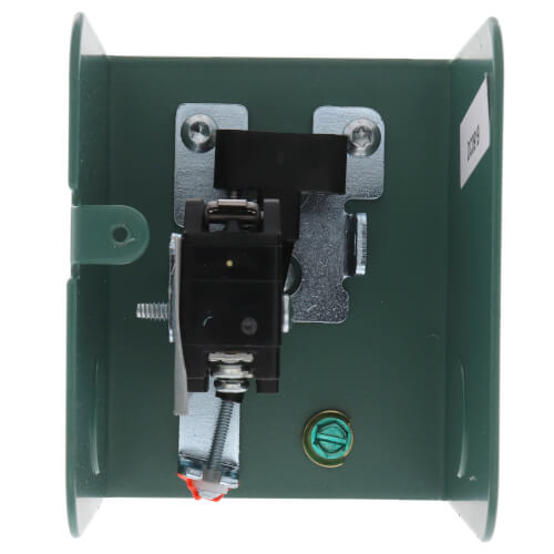 Industrial Flow Switch
