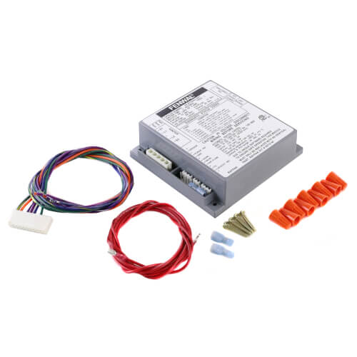 Ignition Control-Kit 24V Product Image