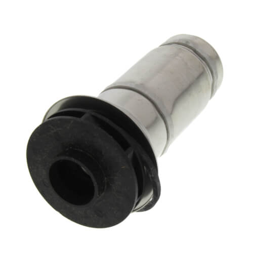 Taco Pump Replacement Cartridge TAC008-045RP (for 008 Bronze) Product Image