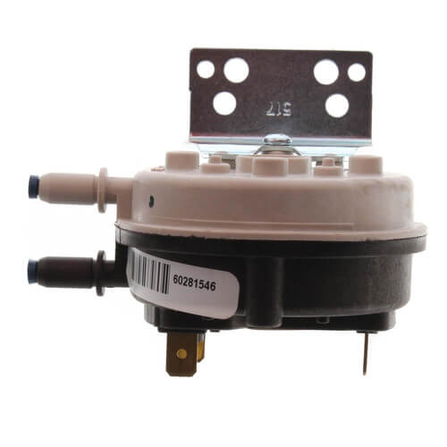 PO Pressure Switch Product Image