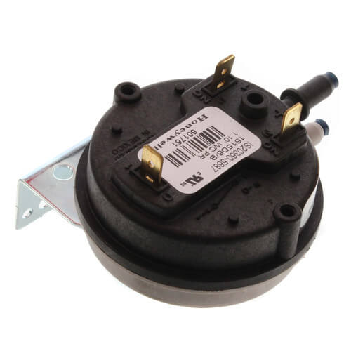 AIRNO Pressure Switch 302-2342 Product Image