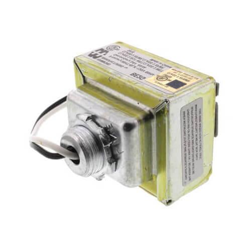 Transformer (40 VA, 24 V) Product Image