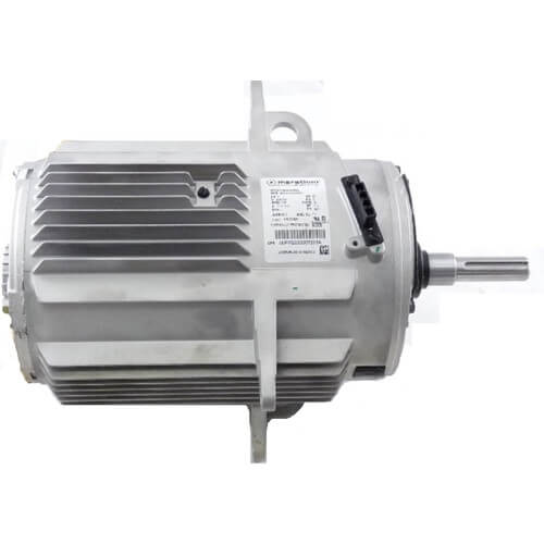 56Y 3 PH, 1140 RPM Condensor Fan Motor, CW/CCW (3 HP, 208/230V) Product Image