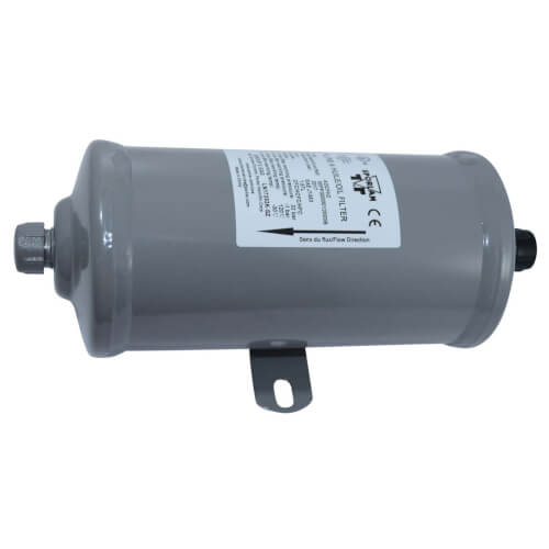 Oil Filter Replacement Product Image