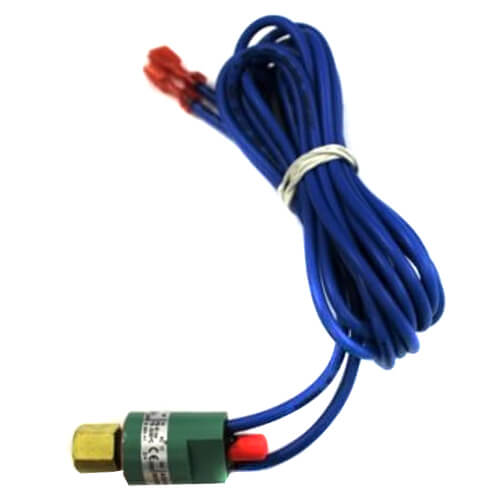 Pressure Switch (160 In, 204 Out) Product Image