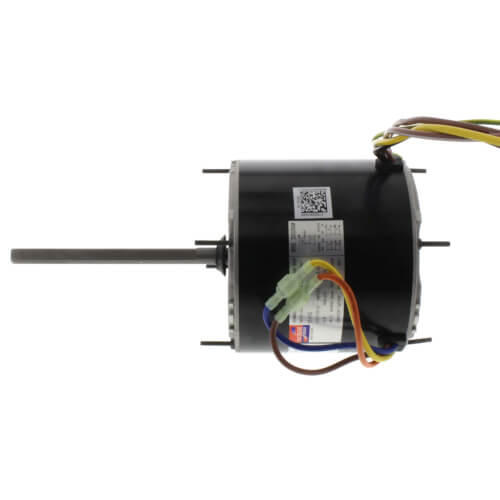 825 RPM Condenser Fan Motor (208/230V, 1/3 HP) Product Image