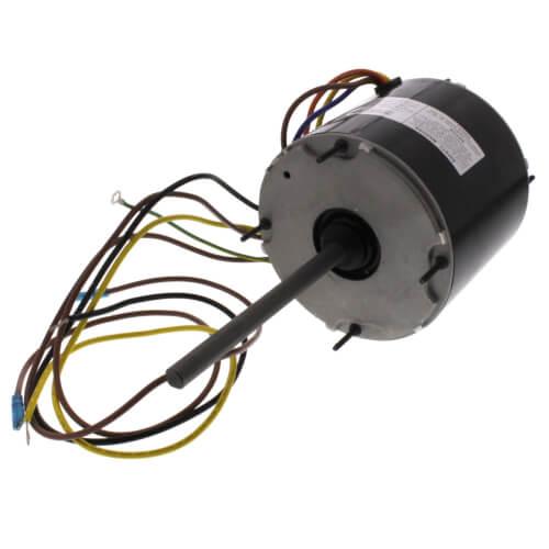 Condenser Fan Motor (230V, 1/4 HP) Product Image