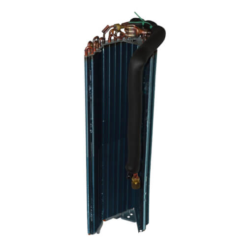 Evaporator Assembly Product Image