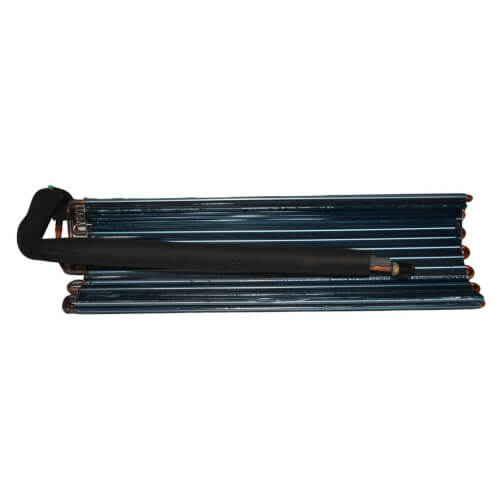Coil Assembly Evaporator As Sy Product Image