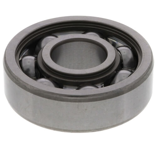 Bearing, Radial-6303 Product Image