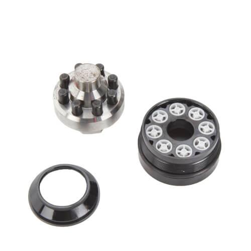 """LFN170-FN-RK-M3 3/4"""" - 1"""" Funnel Repair Kit for LFN170-M3-FN Product Image"""