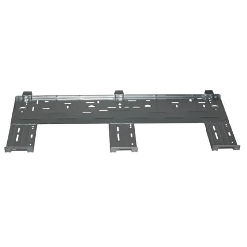 Bracket Wall Mounting Product Image