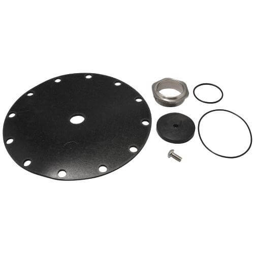 """Repair Kit for 2"""" LF223 Valves  Product Image"""