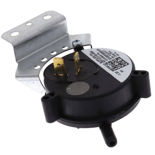 "1/4"" Barb Connection SPST Pressure Switch Product Image"
