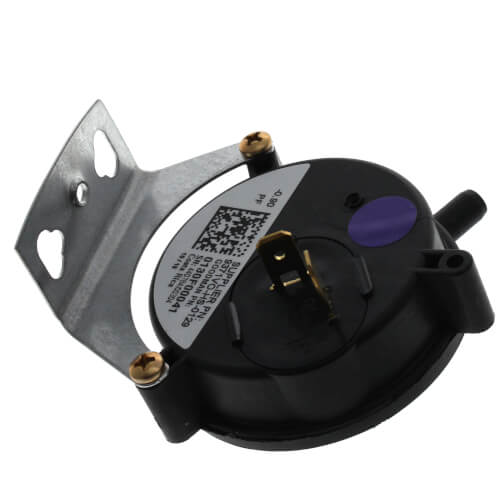 "Pressure Switch 0.90"" Pf SPST Product Image"