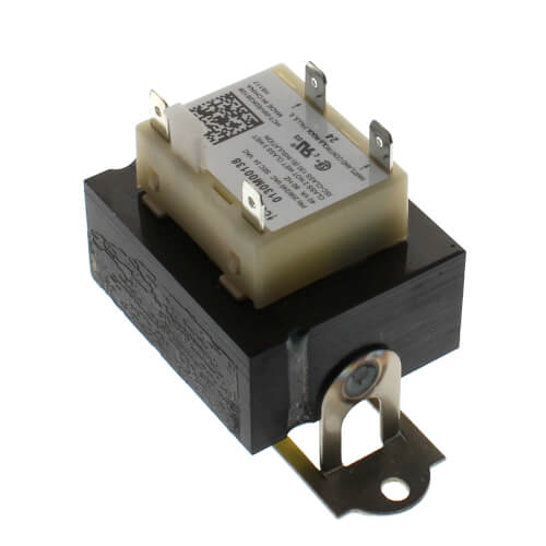 40VA Transformer, 208/240V Primary, 24V Secondary Product Image