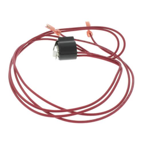 Defrost Sensor Product Image