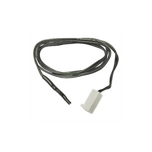 Thermistor Indoor Ambient Black Product Image