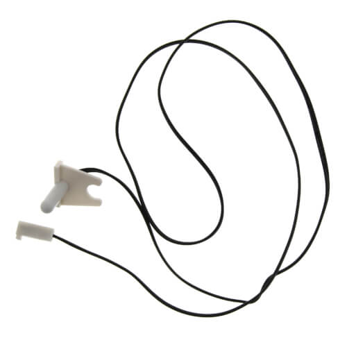 Thermistor Product Image