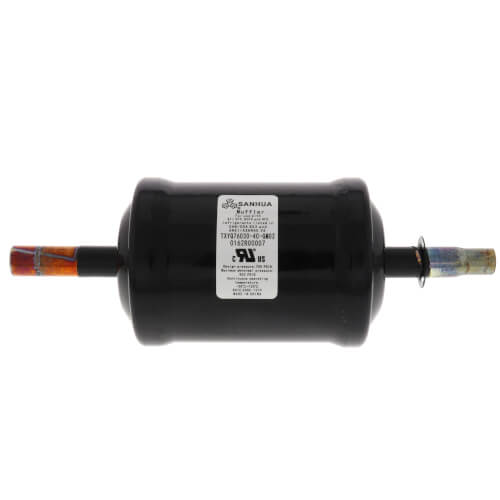 Pressure Switch Kit Product Image