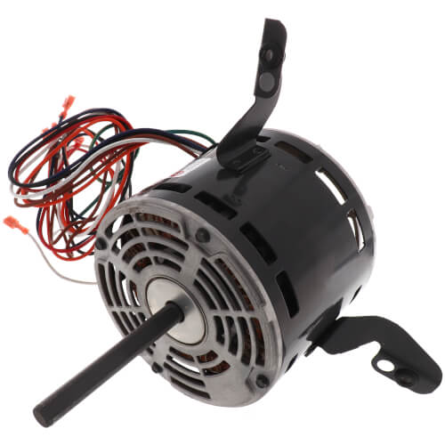 1/3 HP 1075 RPM Blower Motor (115v) Product Image