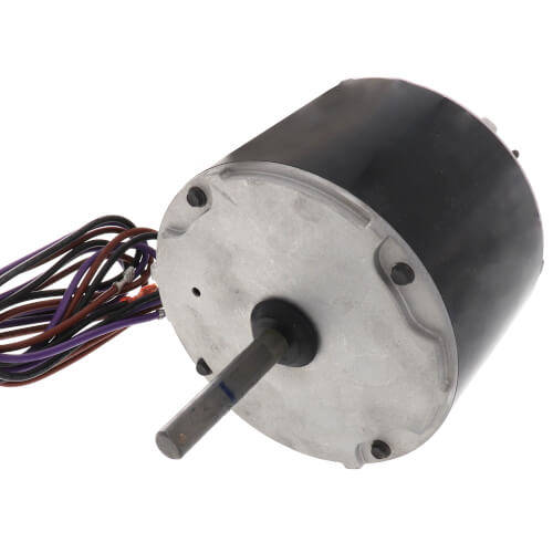 1 Phase Blower Motor, 1/4 HP Product Image