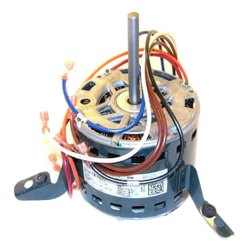460V Motor (1/6HP) Product Image