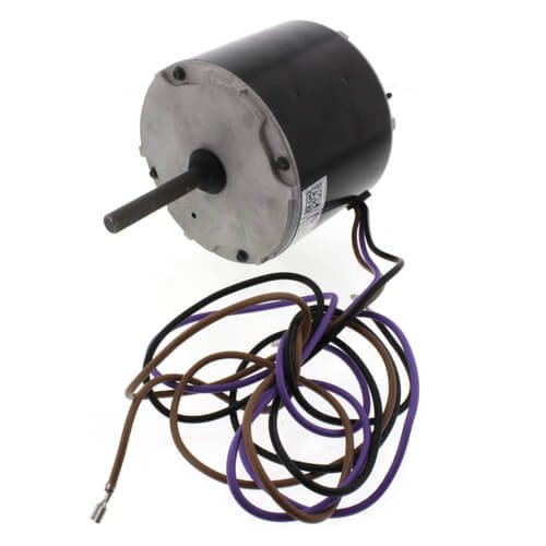 1/4 HP Condensor Fan Motor Product Image