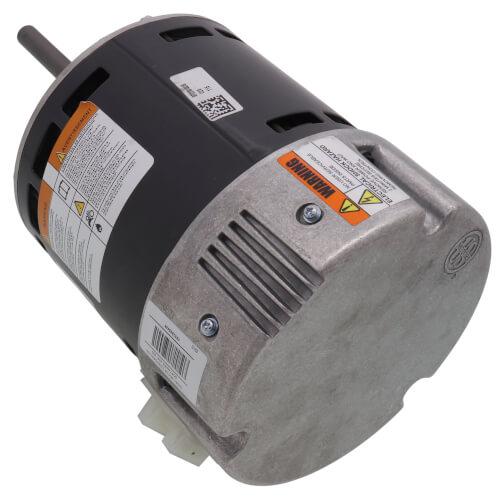 3/4 HP ECM Motor Product Image